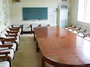 1階研修室