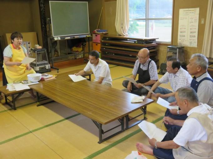 「水を『ひたひたに』注ぐ」?|NHK放送文化研究所